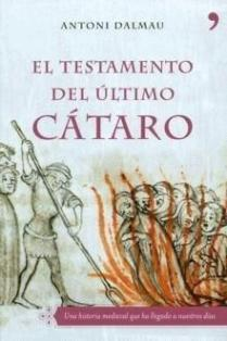 testamento_ultimo_cataro1
