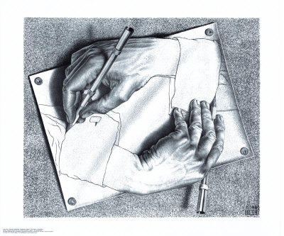 Escher-drawing-hands_dibujando manos