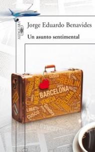 Libro_Un-asunto-sentimental_JorgeEdBenavides