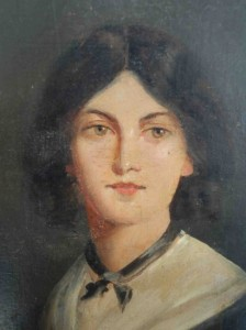 Beautiful-Emily-Bronte-portrait-painting-410