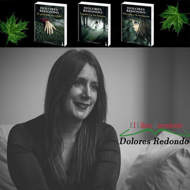 dolores-redondo_post_libros