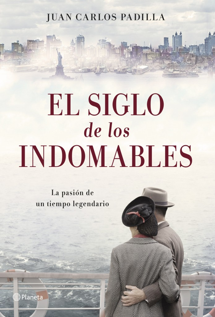 C_ El siglo indomables.indd