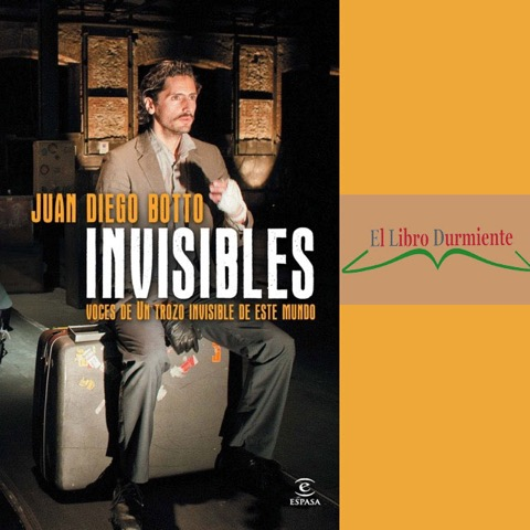 juan-diego-botto_invisibles